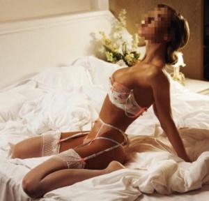 escort in Riga, Latvia escort, photos of prostitutes, phone prostitutes, sex in riga with Ella, 28 Age, +371 28241496