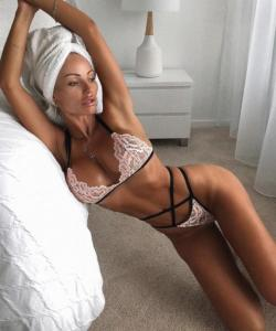 escort in Riga, Latvia escort, photos of prostitutes, phone prostitutes, sex in riga with MONICA new GIRL, 28 Age, +371 29844582
