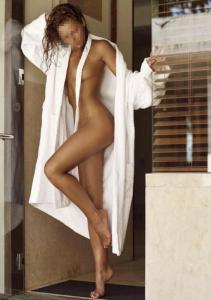 escort in Riga, Latvia escort, photos of prostitutes, phone prostitutes, sex in riga with PHOTOS   MY, 30 Age, +371 28138768