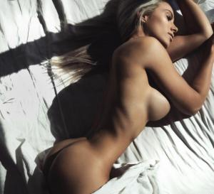 escort in Riga, Latvia escort, photos of prostitutes, phone prostitutes, sex in riga with ALISA RIGA JURMALA, 27 Age, +371 28104699
