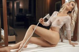 escort in Riga, Latvia escort, photos of prostitutes, phone prostitutes, sex in riga with Sofija new girl, 26 Age, +371 27161164