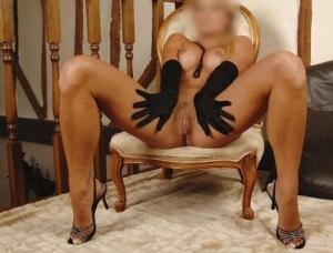 escort in Riga, Latvia escort, photos of prostitutes, phone prostitutes, sex in riga with ALBINA  REAL, 27 Age, +371 28104702