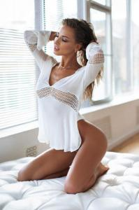 escort in Riga, Latvia escort, photos of prostitutes, phone prostitutes, sex in riga with NIKA VIP GIRL, 29 Age, +371 29847840