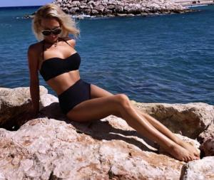 escort in Riga, Latvia escort, photos of prostitutes, phone prostitutes, sex in riga with LORA • New •, 30 Age, +371 2810499