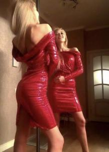 "escort in Riga, Latvia escort, photos of prostitutes, phone prostitutes, sex in riga with KATRIN "" INCALL "", 25 Age, +371 27161386"