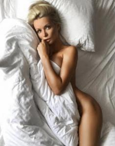 escort in Riga, Latvia escort, photos of prostitutes, phone prostitutes, sex in riga with ELISA, 21 Age, +371 27136543