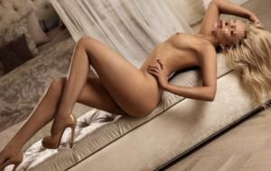 escort in Riga, Latvia escort, photos of prostitutes, phone prostitutes, sex in riga with LORA- VIP Lady, 27 Age, +371 29735222