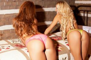 escort in Riga, Latvia escort, photos of prostitutes, phone prostitutes, sex in riga with ,  Age, +371