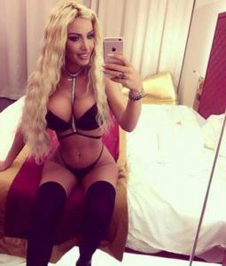 escort in Riga, Latvia escort, photos of prostitutes, phone prostitutes, sex in riga with ELINA new GIRL, 30 Age, +371 28104699