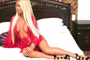 escort in Riga, Latvia escort, photos of prostitutes, phone prostitutes, sex in riga with Ella, 30 Age, +371 24917668