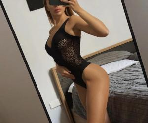 escort in Riga, Latvia escort, photos of prostitutes, phone prostitutes, sex in riga with Katrin 24-00 h, 27 Age, +371 28104702