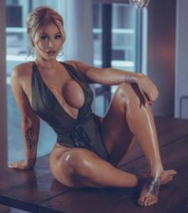 escort in Riga, Latvia escort, photos of prostitutes, phone prostitutes, sex in riga with ANASTASIA * 00-24 *, 27 Age, +371 28177379