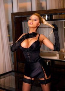 эскорт в риге, латвия эскорт, фото проституток, телефон проституток, секс в риге с NIKA**Riga-.., 26 Возраст, +371 29847840