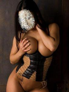 escort in Riga, Latvia escort, photos of prostitutes, phone prostitutes, sex in riga with LADY DYANA .., 28 Age, +371 27136543