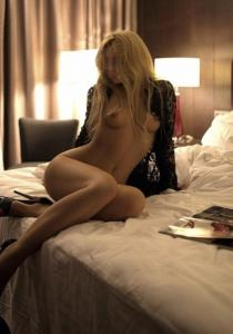 "escort in Riga, Latvia escort, photos of prostitutes, phone prostitutes, sex in riga with Zasmin ""INCALL"", 160 Age, +371 29847539"