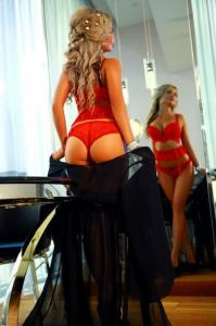 escort in Riga, Latvia escort, photos of prostitutes, phone prostitutes, sex in riga with MILANA, 26 Age, +371 26917363