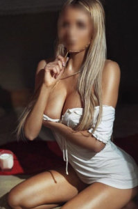 escort in Riga, Latvia escort, photos of prostitutes, phone prostitutes, sex in riga with DARINA new GIRL, 25 Age, +371 28138768