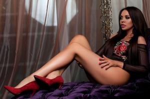 escort in Riga, Latvia escort, photos of prostitutes, phone prostitutes, sex in riga with Mila -REAL ME, 25 Age, +371 28104705