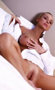 escort in Riga, Latvia escort, photos of prostitutes, phone prostitutes, sex in riga with LORA • New •, 50 Age, +371 28104699