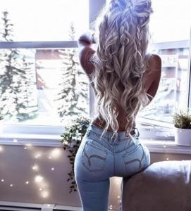 escort in Riga, Latvia escort, photos of prostitutes, phone prostitutes, sex in riga with DIANA-RIGA-JURMALA, 26 Age, +371 28138768