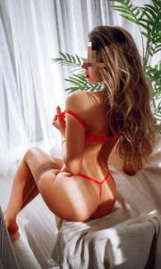 escort in Riga, Latvia escort, photos of prostitutes, phone prostitutes, sex in riga with LADY DYANA NEW 00-24, 27 Age, +371 24905069