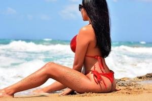 escort in Riga, Latvia escort, photos of prostitutes, phone prostitutes, sex in riga with ANASTASIA * 00-24 *, 26 Age, +371 28104705
