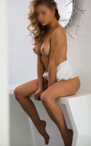 escort in Riga, Latvia escort, photos of prostitutes, phone prostitutes, sex in riga with NIKA  00-24, 26 Age, +371 29842913