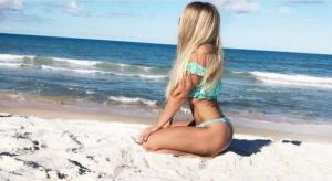 escort in Riga, Latvia escort, photos of prostitutes, phone prostitutes, sex in riga with DANA, 24 Age, +371 28138768