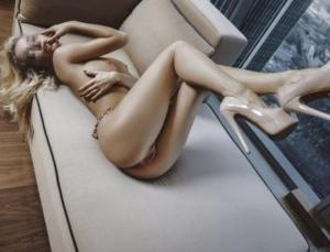 escort in Riga, Latvia escort, photos of prostitutes, phone prostitutes, sex in riga with DARINA new GIRL, 27 Age, +371 29844582