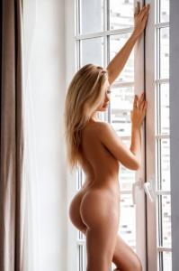 escort in Riga, Latvia escort, photos of prostitutes, phone prostitutes, sex in riga with NIKA VIP GIRL, 26 Age, +371 29847840