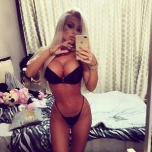 escort in Riga, Latvia escort, photos of prostitutes, phone prostitutes, sex in riga with Diana new, 21 Age, +371 27136543